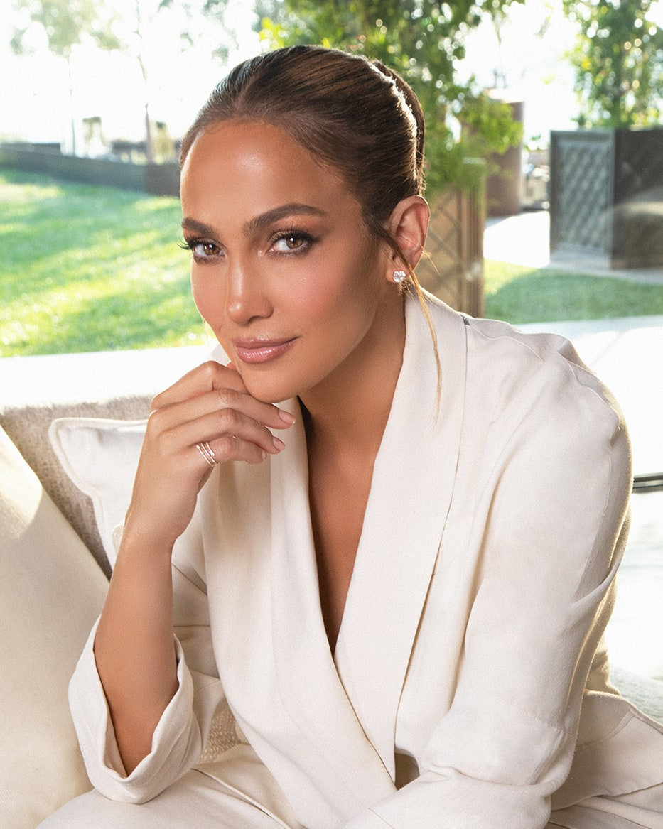 d-homepage-ourbrands-jlo
